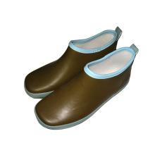 Ankle Garden Tênis