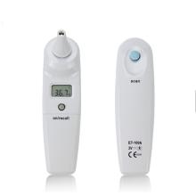 Медицинский цифровой инфракрасный термометр для ушей