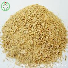Harina de Soja Harina de Soja Avicultura y Ganadería Alimentos