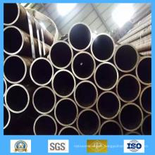 Cold Drawn Precision Steel Pipe and Tube