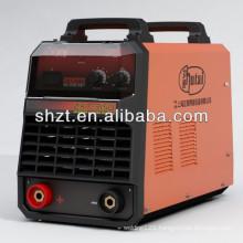 ZX7 series single tube inverter DC mma welder
