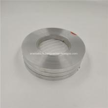 Bande d'aileron utilisée pour évier en aluminium 3003
