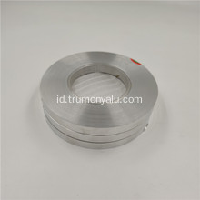 3003 Aluminium Hear Sink Digunakan Fin Strip