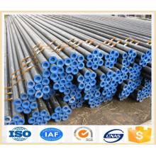 Astm a333 gr.b tuyau en acier