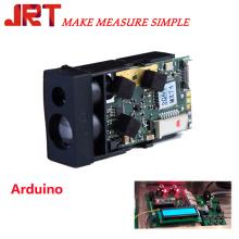 40m Arduino Laser Distance Measurement Sensor Module