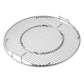 Factory Hot Sell Stainless Steel 304 Barbecue Mesh Grill Grid Net Barbecue Basket Mesh Grid Grill Net