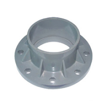 Plastic Pipe Fitting Mould (Flange)