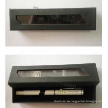 Хороший выбор подарка ручки (ЛТ-Ц330)
