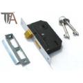 Cuerpo de bloqueo de puerta de alta calidad con llaves