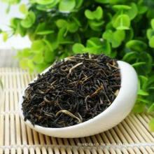 Thé noir de Yunnan Dian Hong Grade 4