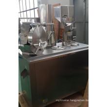 Semi-Automatic Capsule Filling Machine &Capsule Filler Pharmaceutical Equipment