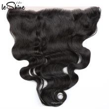 Os melhores fornecedores indianos crus de venda não processados do Virgin do cabelo do preço de fábrica