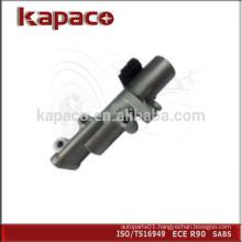 Sales oil control valve 23796EA20A 23796-EA20A for NISSAN TEANA