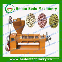 rice bran oil press machine & 008613938477262