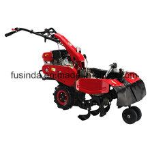 12HP Walking Tractor Power Tiller FD600