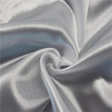 2090 Twinkle Twinkle Organza Tulle Fabric for Decoration
