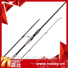 99% carbon fishing rod blanks fast cheap carbon fishing rod