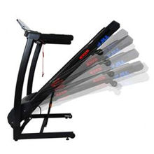 SGS Pneumatic Adjustable Gas Springs for Sport Machine