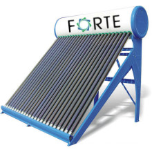Hot Split Pressurized Solar Water Heater