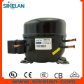 Light Commercial Refrigeration Compressor Gqr16tz Mbp Hbp R134A Compressor 220V