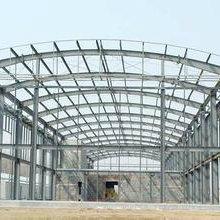 Низкая цена и хорошее качество здание стальной структуры