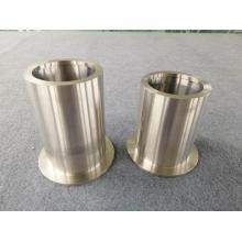 Titanium Lap Joint Stub End