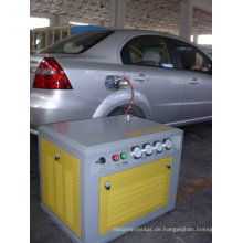 3600psi Home CNG Tanken Kompressor