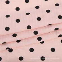 Hot sale production jacquard buy 100% cotton fabric