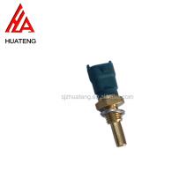 Deutz Parts 1013/2013 Temperature Sensor With High Quality 0421 3839