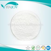Fournisseur de biotine / Vitamine H D-biotine / matière première