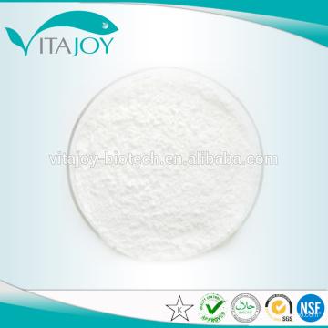Nootropics / Citicoline // CDP-colina // CAS No.987-78-0 / Coluracetam / Sunifiram / Noopept / Adrafinil / Alfa GPC / Fabricante de Nootropics