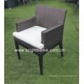 Alta calidad Wick silla / silla al aire libre / Hotel Presidente