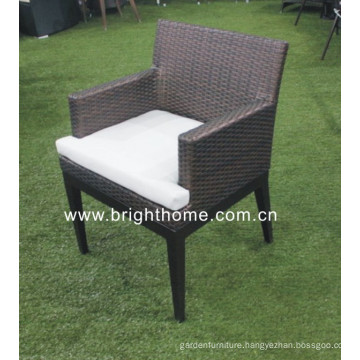High Quality Wick Chair/ Outdoor Chair / Hotel Chair