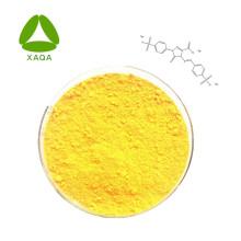 Tartrazine Powder 1934-21-0 Food Additives
