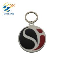 Superior quality creative promotional soft enamel bottle opener