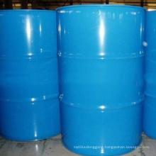 Weed Control Glufosinate Ammonium 95%Tc with Manufacturer Price