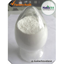 High efficiency!! Sugar Enzyme Alpha galactosidase