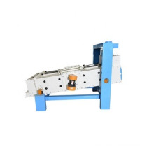 Rice Milling Equipment/Rice Mill Machine/Rice Mill for Grain Cleaner and Paddy Cleaner