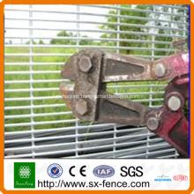 3 5 8 Ant climbing Fence(anping county shunxing brand)