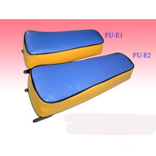 Exercise Bike Saddle (FU-E1 And FU-E2)