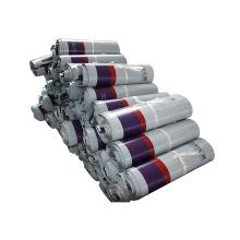 Mail Softness Grey Shipping Plastic Bag