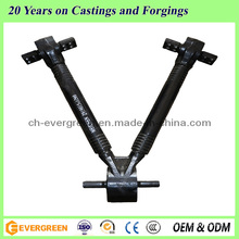 Thrust Rod for Heavy Truck