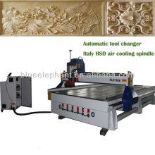 Best sale multifunction woodworking machine