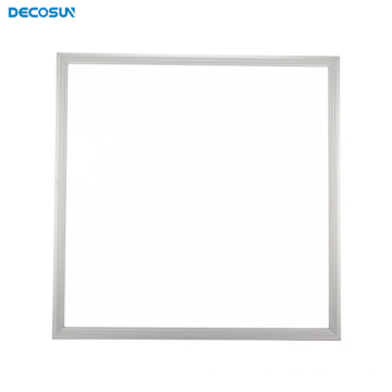 60x60 48w SMD LED Panel Light Regulable