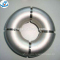 SS304 stainless steel elbow 90 degree / 45 degree elbow steel bending