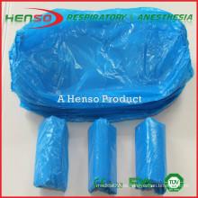 Manguitos desechables HENSO
