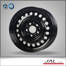 """15x7"""" Car Steel Wheels/Rims for Middle East market"""