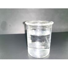 produit chimique de haute qualité cas 79-10-7 acide acrylique