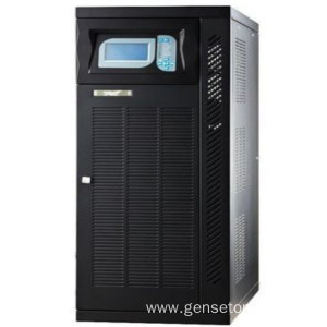 6kVA-10kVA High Frequency on Line UPS