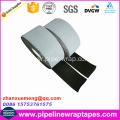 high adhesion mesh membrane tape